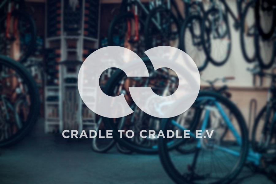 Cradle to Cradle Kreislaufwirtschaft für eine nachhaltige Zukunft