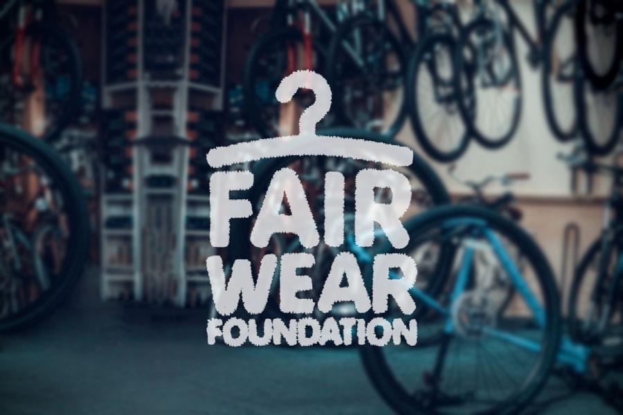 Fair Wear Foundation für fairere Wege bei der Herstellung von Kleidung