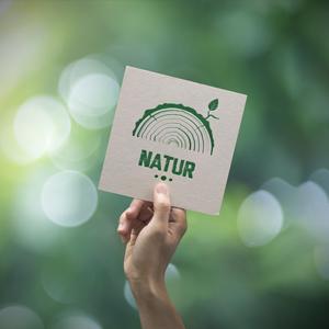 Natur Produkte