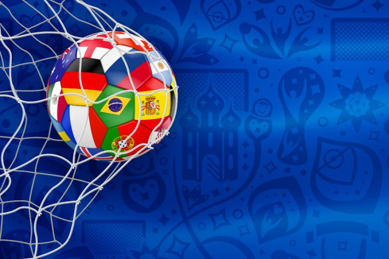 WORLD CUP MERCHANDISE: LAST CALL FOR CUSTOMISED PRODUCTS