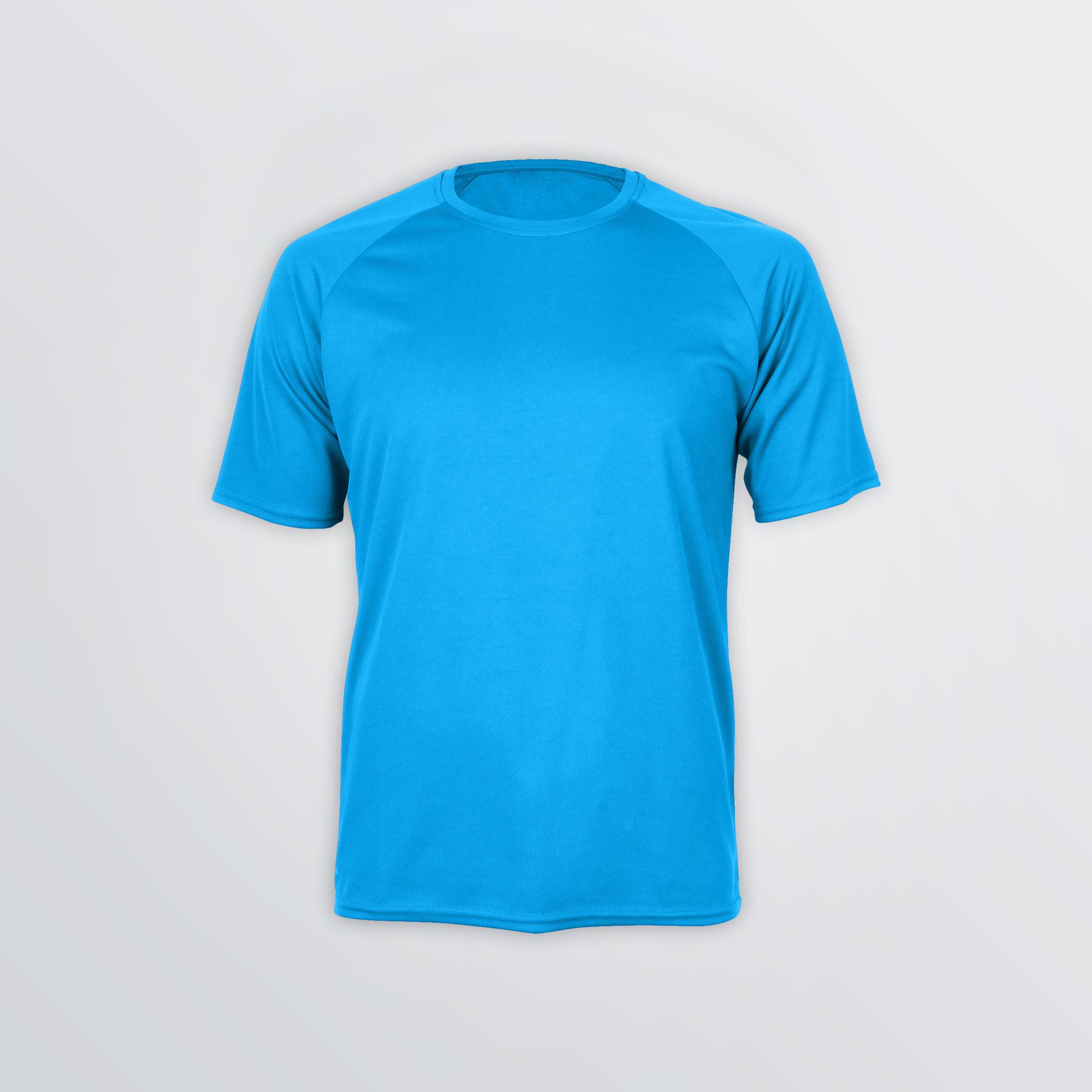 Basic_Tech_Shirt