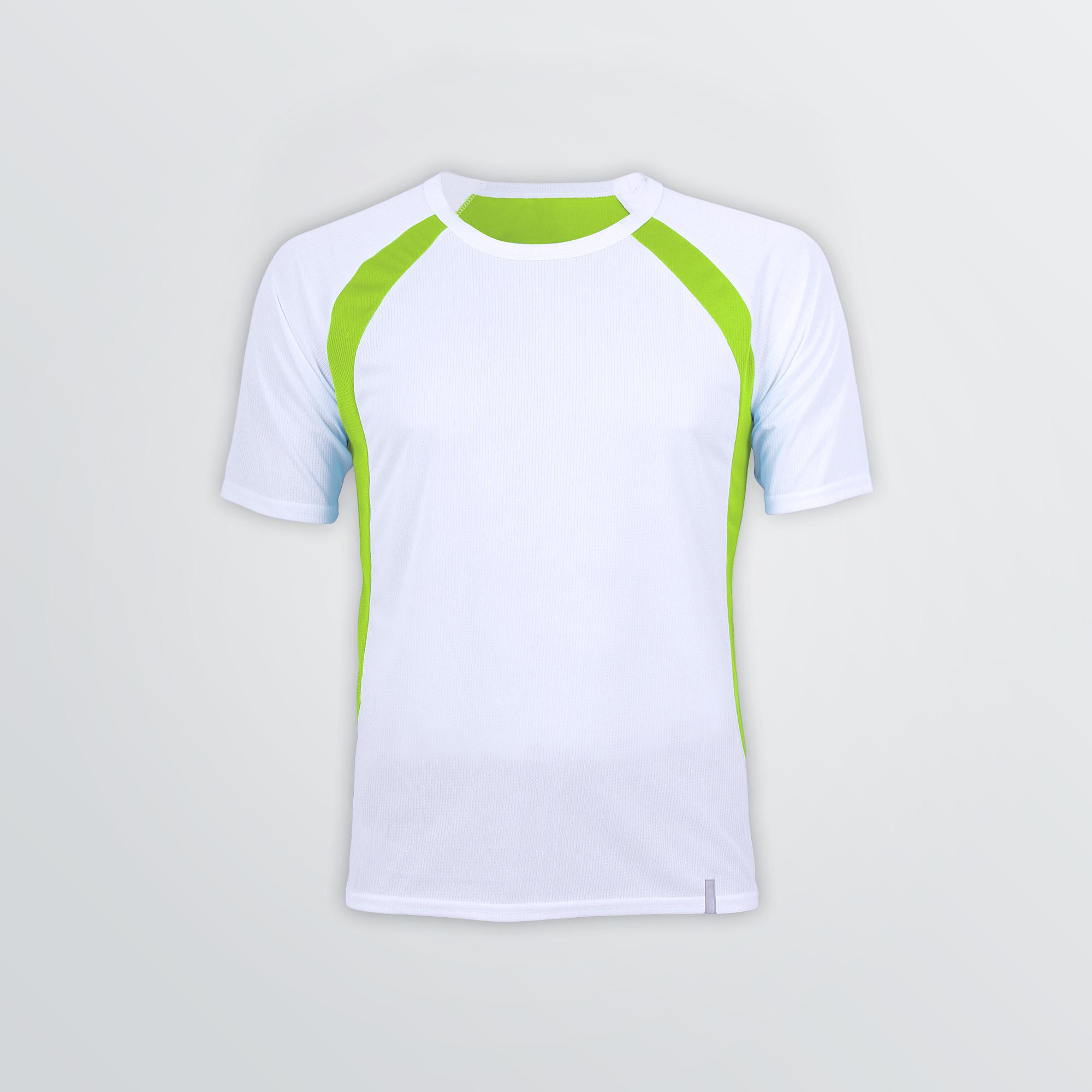 Pace-Tech-Shirt