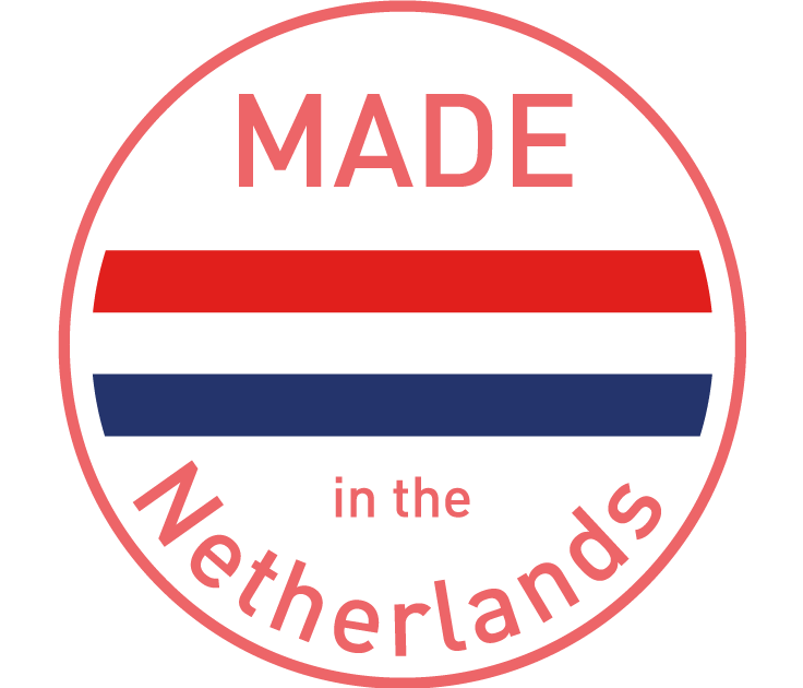 Made-in-the-Netherlands.png