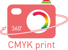 RoundCMYK-print.png