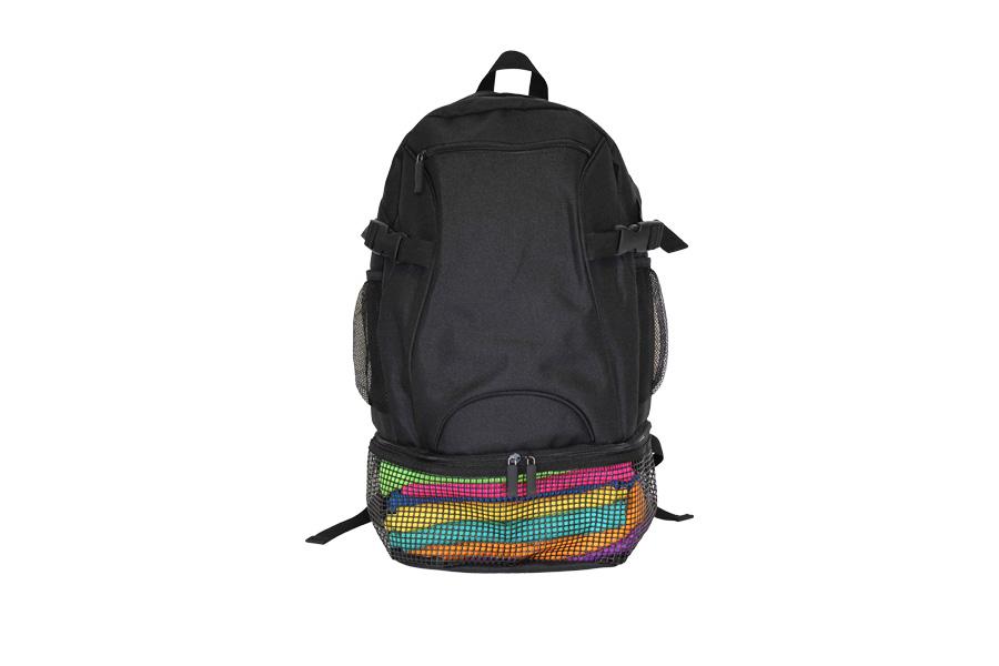 backpack-mesh.jpg