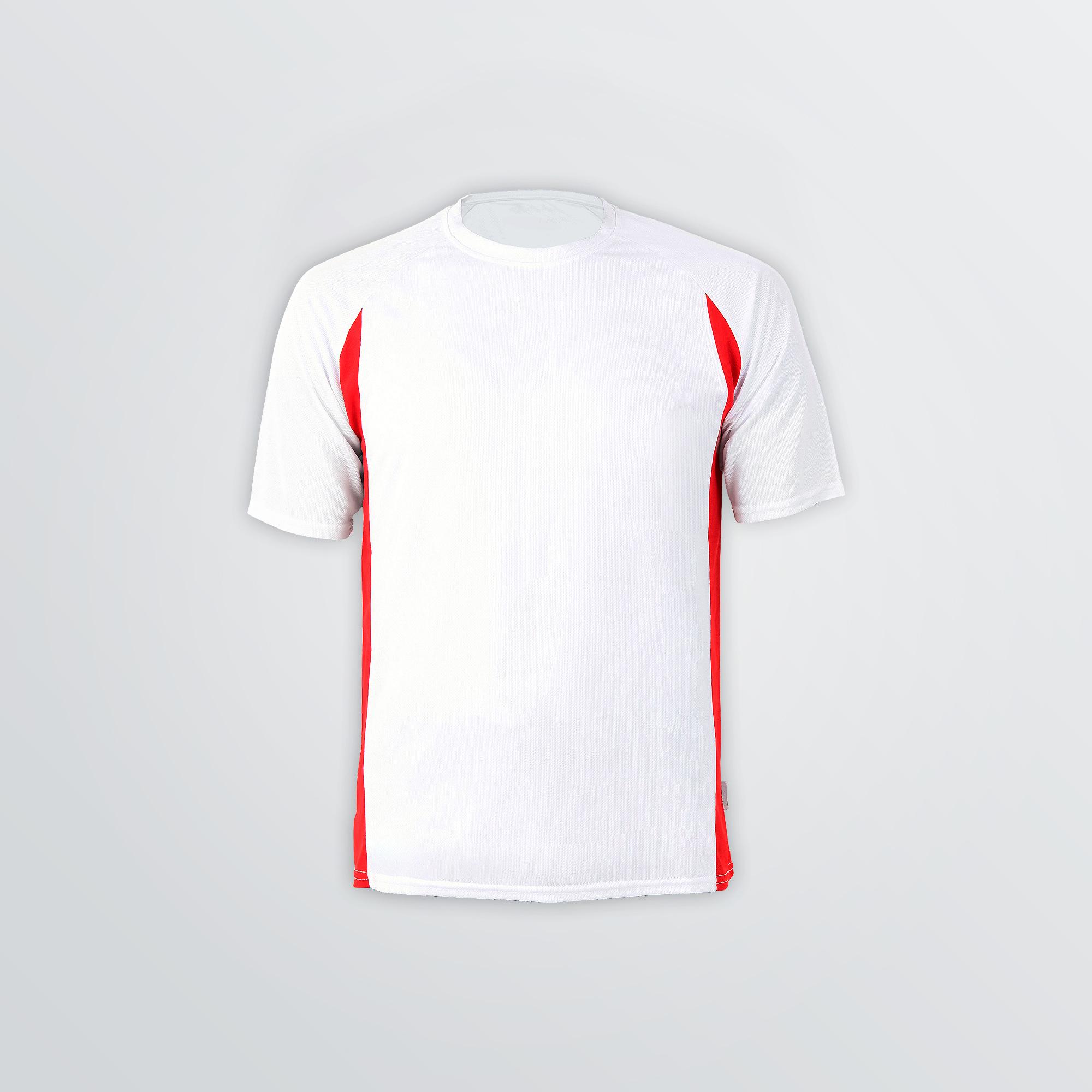 Racer_Tech_Shirt